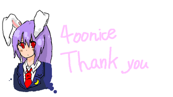 400nice thank you.png